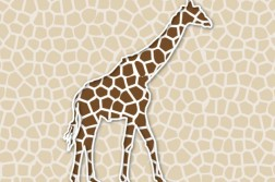 giraffe-background_881995