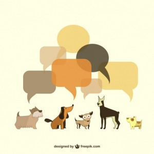 vector-dogs-illustration-speech-bubbles_23-2147493790