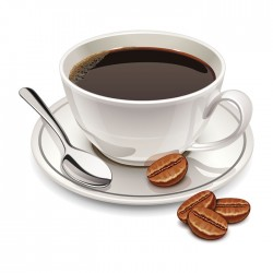 299020-coffee-cup