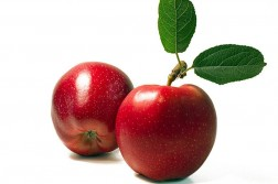 apple_960x540