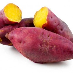 sweet-potato-2